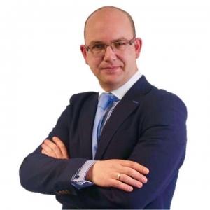 Pedro Martín Barrajón